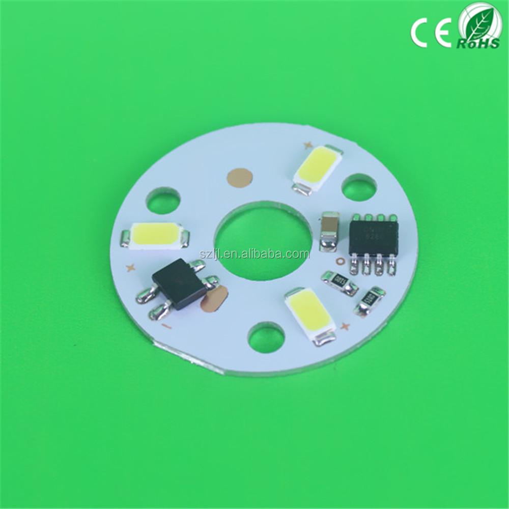 Smd Led Module Buy Led Tube Circuit Designoemsmd Led Tube Lighting