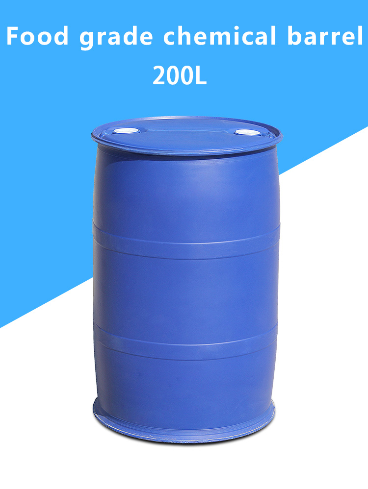 Ukuran Drum Plastik 200 Liter : ukuran, plastik, liter, 10gallon, Liter, Plastic, Screw, Barrel, Drums, Barrel,Blue, Drums,200l, Product, Alibaba.com