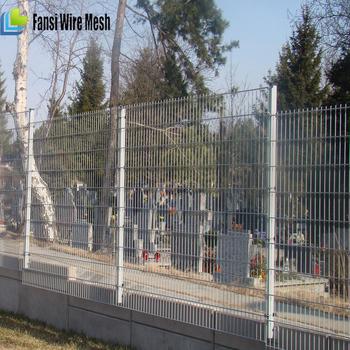 free gate designs metal