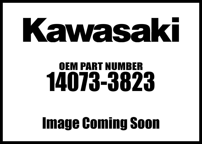 Buy Kawasaki 2007-2018 Jet Ski Stx Jet Ski Ultra Lx