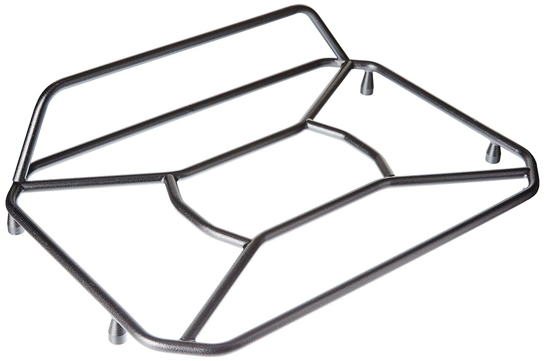 Buy Givi E120 Rack For TRK33/TRK46 Trekker Cases in Cheap