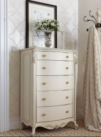 YM01 bedroom furniture / classic italian hand carved ...