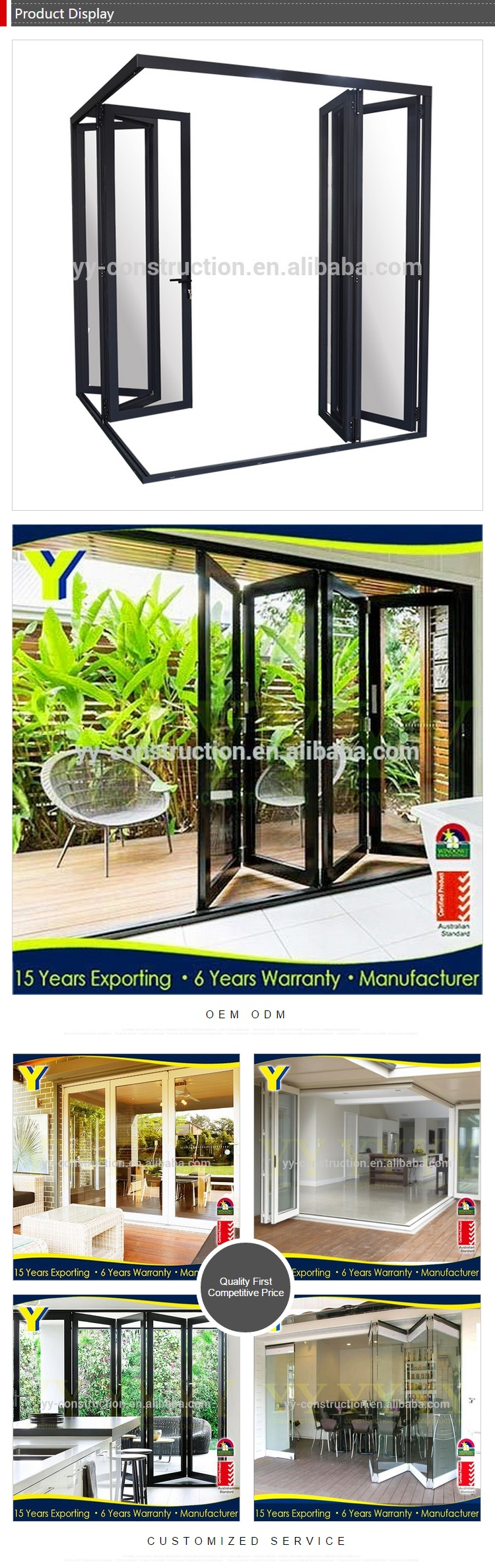 48 Inches Exterior Doors Lowes Sliding Glass Patio Doors