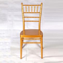 Natural Chiavari Chairs Swing Chair Quikr High Quality Wholesale Plexi Wedding Rental Metal Gold Tiffany