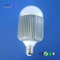High Power 50 Watt Led Light Bulb,50w E40 Led Bulb - Buy ...