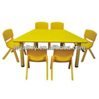 China Cheap Price Daycare Furniture Wholesale - Buy ...
