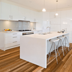 White Kitchen Cabinet Doors Cabinets And Countertops French Style Glazed Teak Cream High Gloss