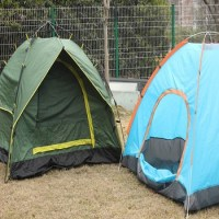 Temporary Living Room Tent - Buy Room Tent,Room Tent,Room ...