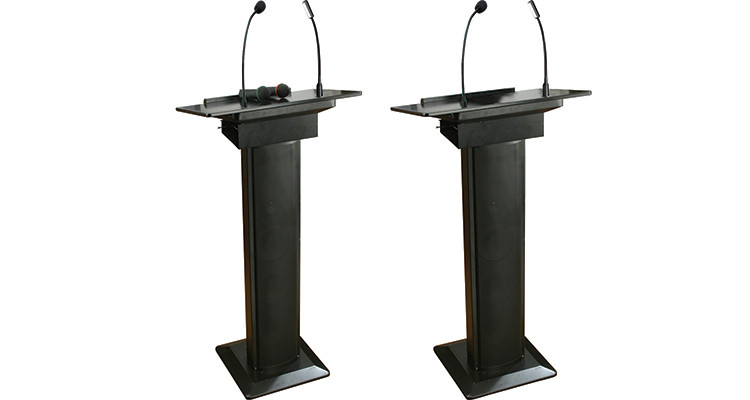 bass neck diagram block of nuclear power station itc t-6236b cheap church podium lectern with wireless microphone - buy lectern,church ...