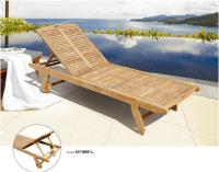 Teak Beach Chairs. Free Rio Backpack Beach Chair With