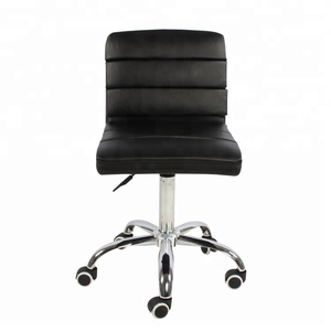 relax your back chair plaid wingback white leather the suppliers and manufacturers at alibaba com