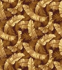 Floral Pattern Carpet Shaw - Bing images
