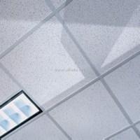 type of ceiling board   www.energywarden.net