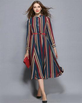 guangzhou china women clothing