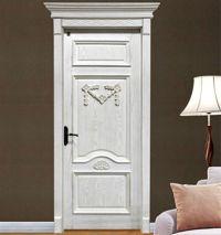 Doll House Door Lower Price Modern Style Mdf Door Design ...