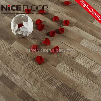 Cheap Laminate Flooring Foam Underlayment Buy Classen