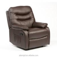 Single Recliner Sofa Kd-rs802 - Buy Recliner Sofa,Cheap ...