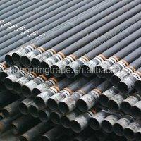 Density Of Carbon Steel Pipe/stpg370 Seamless Carbon Steel ...
