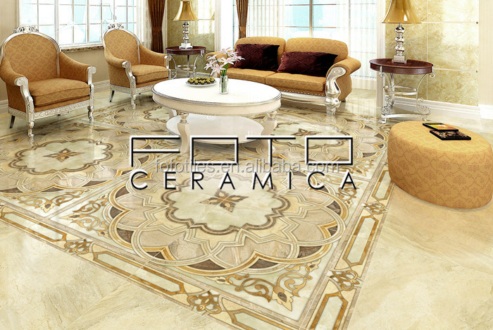 vitrified floor tiles design for living room small ideas with dark furniture marble look designs buy