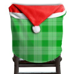 Chair Arm Covers Pattern Slipcovers For Slipper Chairs Cheap Find Deals Get Quotations Plaid Christmas Great Durable Adult Back