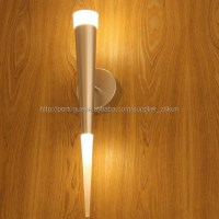 Reading Lamp Wall Mounted Up And Down Wall Light - Buy ...