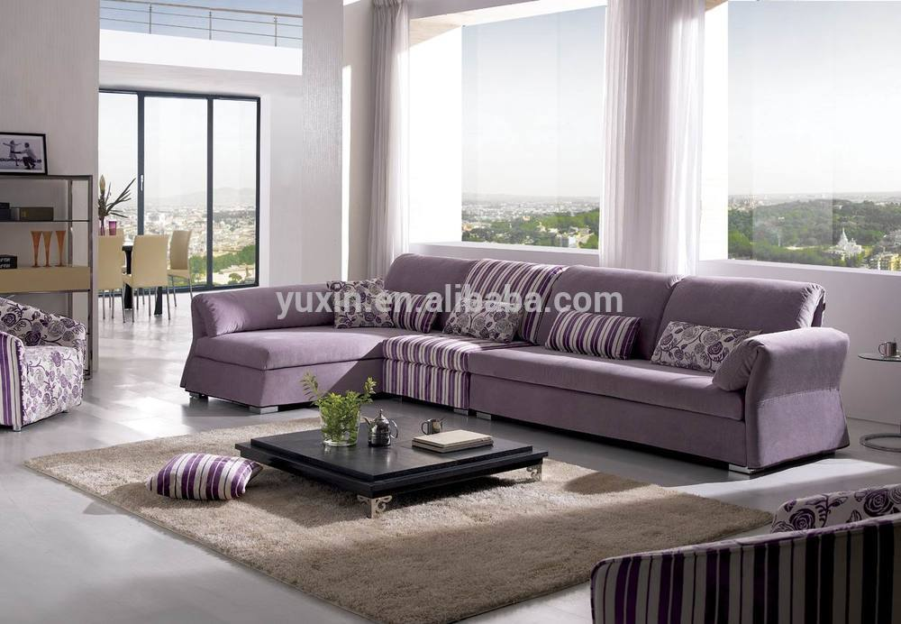 living room prices a beautiful india wooden sofa set designs and new model furniture for