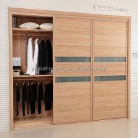 Modern furniture bedroom/clothes cabinet/wardrobes bedroom ...