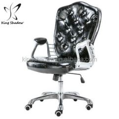 Styling Chairs For Sale Cheap Folding Chair Abu Dhabi Barber Used Hair Salon