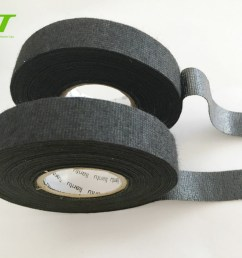 high quality cloth automotive wire harness tape manufacturer tesa tape or similar to tesa tape buy cloth automotive wire harness tape product on alibaba  [ 1000 x 888 Pixel ]