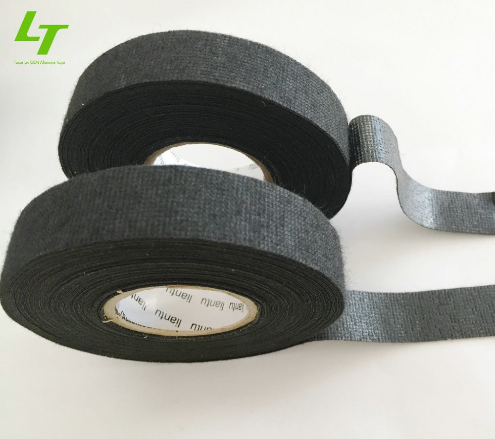 hight resolution of high quality cloth automotive wire harness tape manufacturer tesa tape or similar to tesa tape buy cloth automotive wire harness tape product on alibaba