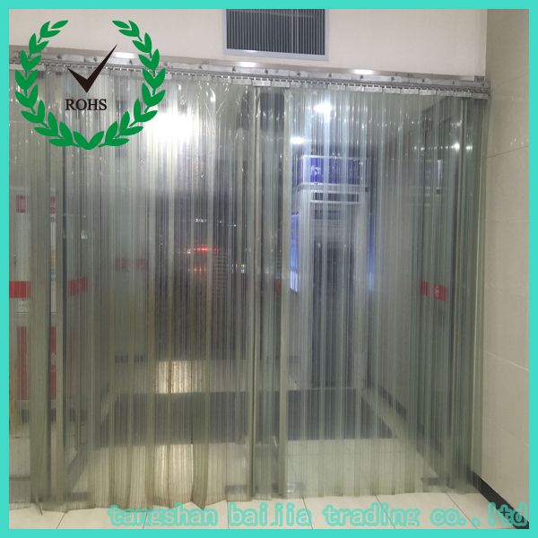 Thick Clear Plastic Table ClothPvc Roll  Buy Thick Clear Plastic Table ClothThick Plastic