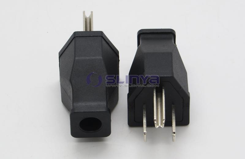 Plug Wiring Diagram In Addition European Plug Wiring Diagram On Pin