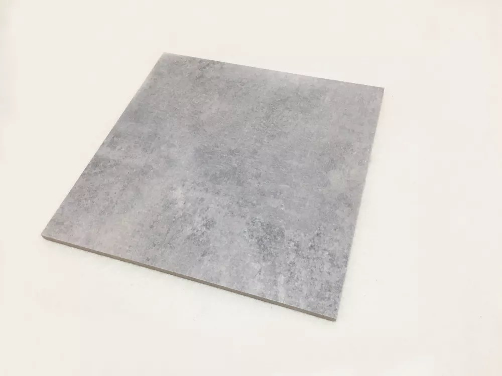 floor and kitchen wall ceramic cement tile buy kitchen wall ceramic tiles floor wall ceramic tiles ceramic cement floor tile product on alibaba com