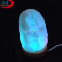 Himalayan Salt Lamps Wholesale - Buy Himalayan Salt Lamps ...