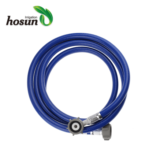 small resolution of cheap price garedn soft pvc clear level garden spray hose pipe export indonesia pakistan malaysia water delivery hose