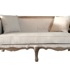 Low Sofa Design Disney Flip With Slumber Bed Top Sell Price Living Room Furniture Sets Latest 3 Seater