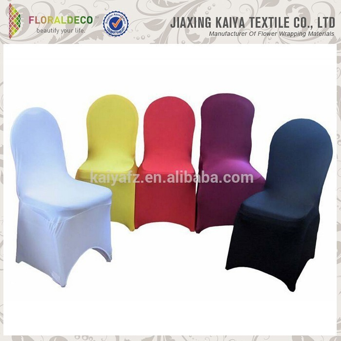 chair covers wholesale china wooden frames for upholstery custom made cheap banquet cover buy