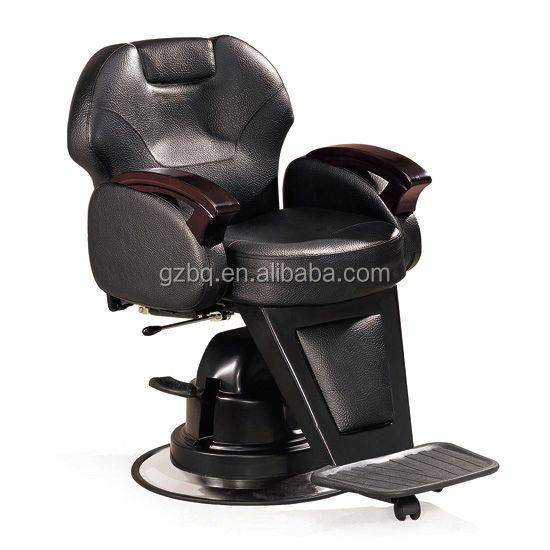 Wholesale Barber Chair Barato Peluqueria Preside Cheap