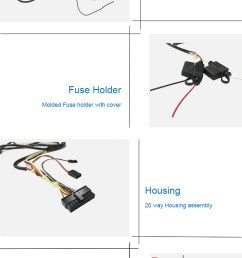 electric vehicle wiring harness [ 750 x 1402 Pixel ]