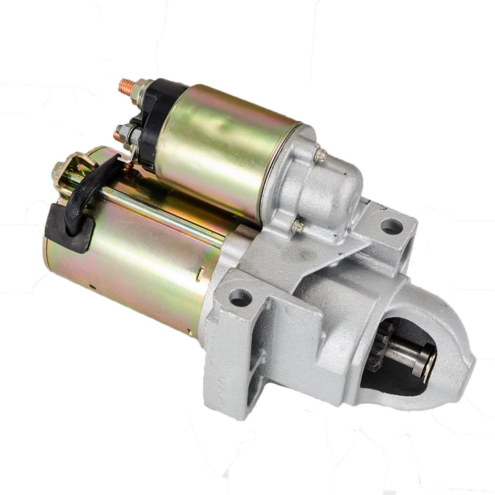 medium resolution of get quotations starter for volvo penta 3 0glm 4 3gl 5 0gl 7 4gi dpx385 3 0gsm 5 0