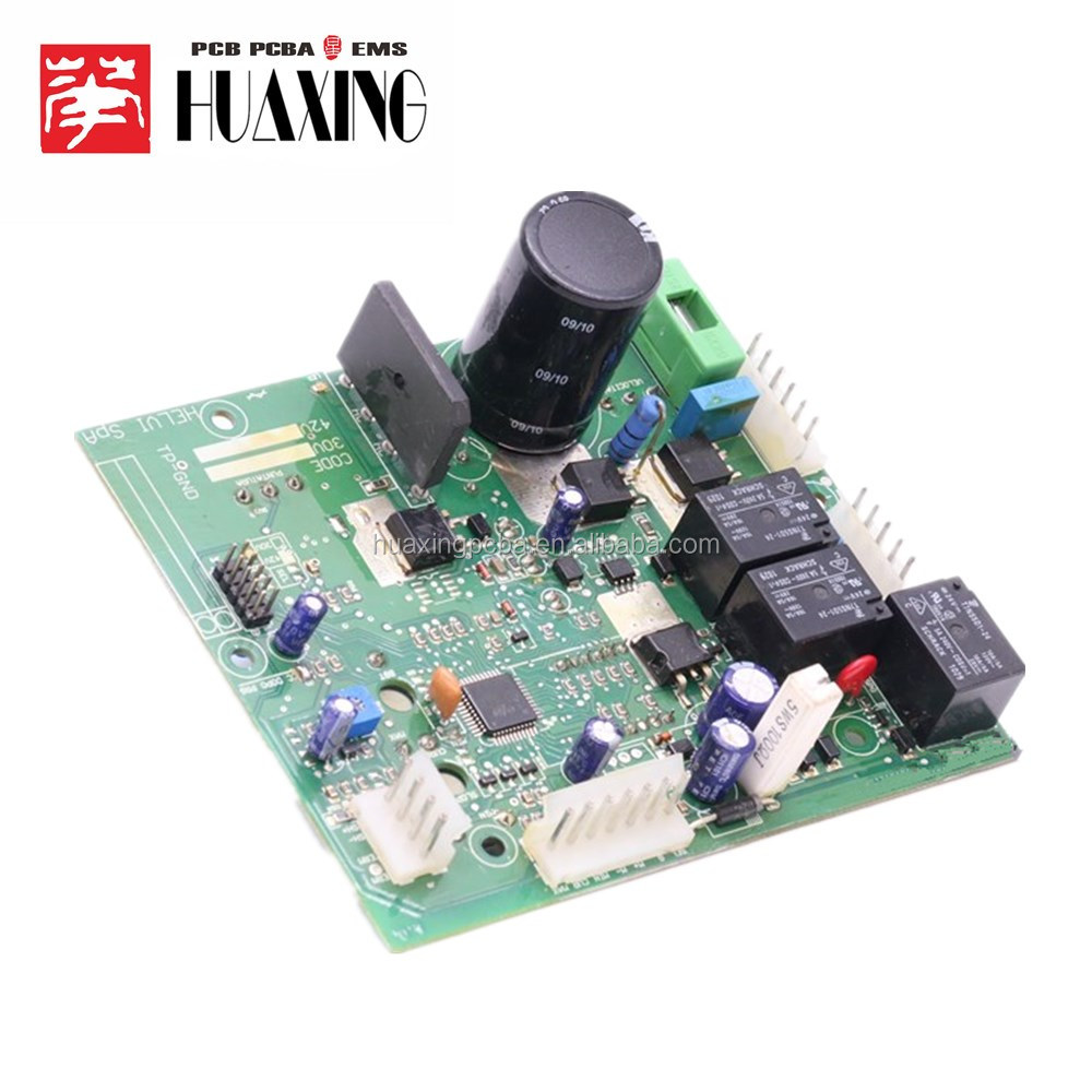 medium resolution of oem odm pcb circuit diagram electronic circuit design pcb pcba factory in china