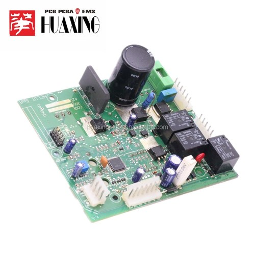 small resolution of oem odm pcb circuit diagram electronic circuit design pcb pcba factory in china