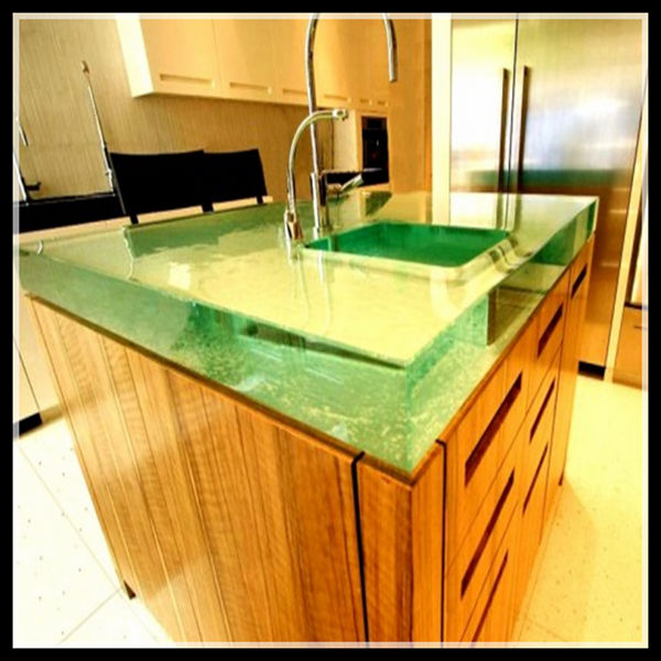 Backlit Onyx Countertop Suppliers And