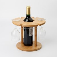 Novelty Wine Holder - Buy Novelty Wine Holder,Novelty Wine ...
