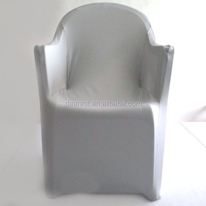 Wedding Spandex Arm Chair Cover With Arms  Buy Arm Chair