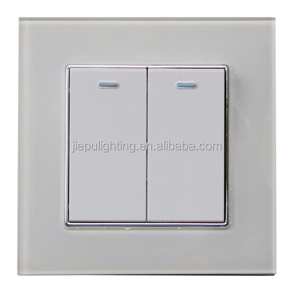 3 gang switch wiring diagram - dolgular, Wiring diagram