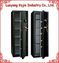 Lance Gun Cabinet/gun Safe Box/gun Safebox Gun Cabinets ...