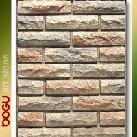 Artificial Tiles Front Wall - Buy Tiles Front Wall,Tiles ...