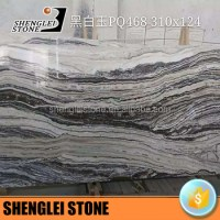 Raw Black Onyx Black And White Onyx,Competitive Onyx Tile