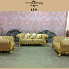 Friends Sofa Replica At Cheap Price Turkish Style Furniture Designer Living Room ...